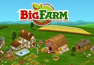 Www.Big Farm
